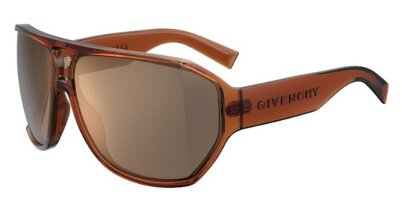 GIVENCHY 7178/S 09Q/LC