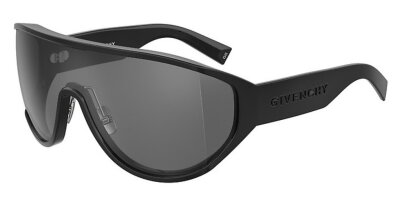 GIVENCHY 7188/S 807/IR