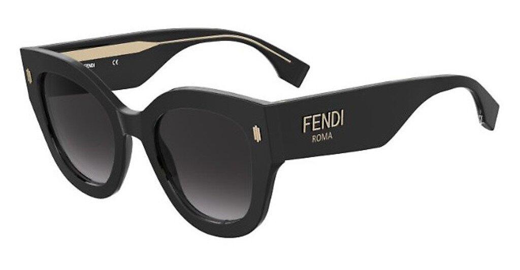 FENDI 0435/S 807/9O