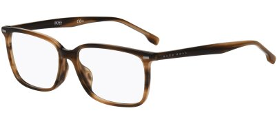 HUGO BOSS 1217/F EX4