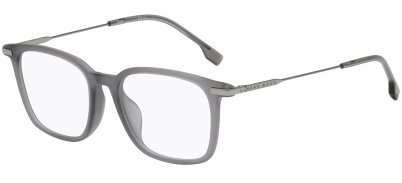 HUGO BOSS 1222/F RIW