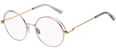 JIMMY CHOO 261 35J