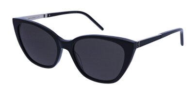 SAINT LAURENT SL M69 001