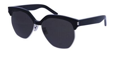 SAINT LAURENT SL 408 002
