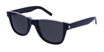 SAINT LAURENT SL 51 CUT 001