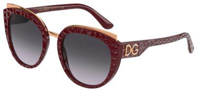 DOLCE&GABBANA DG4383 3289/8G