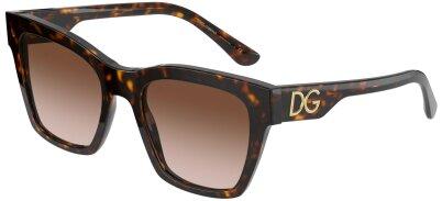 DOLCE&GABBANA DG4384 502/13