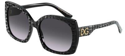DOLCE&GABBANA DG4385 3288/8G