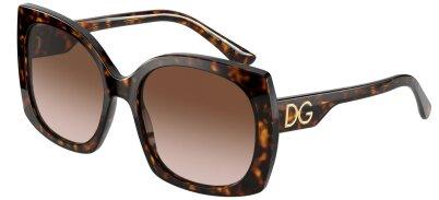 DOLCE&GABBANA DG4385 502/13