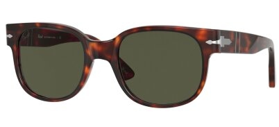 PERSOL 3257/S 24/31