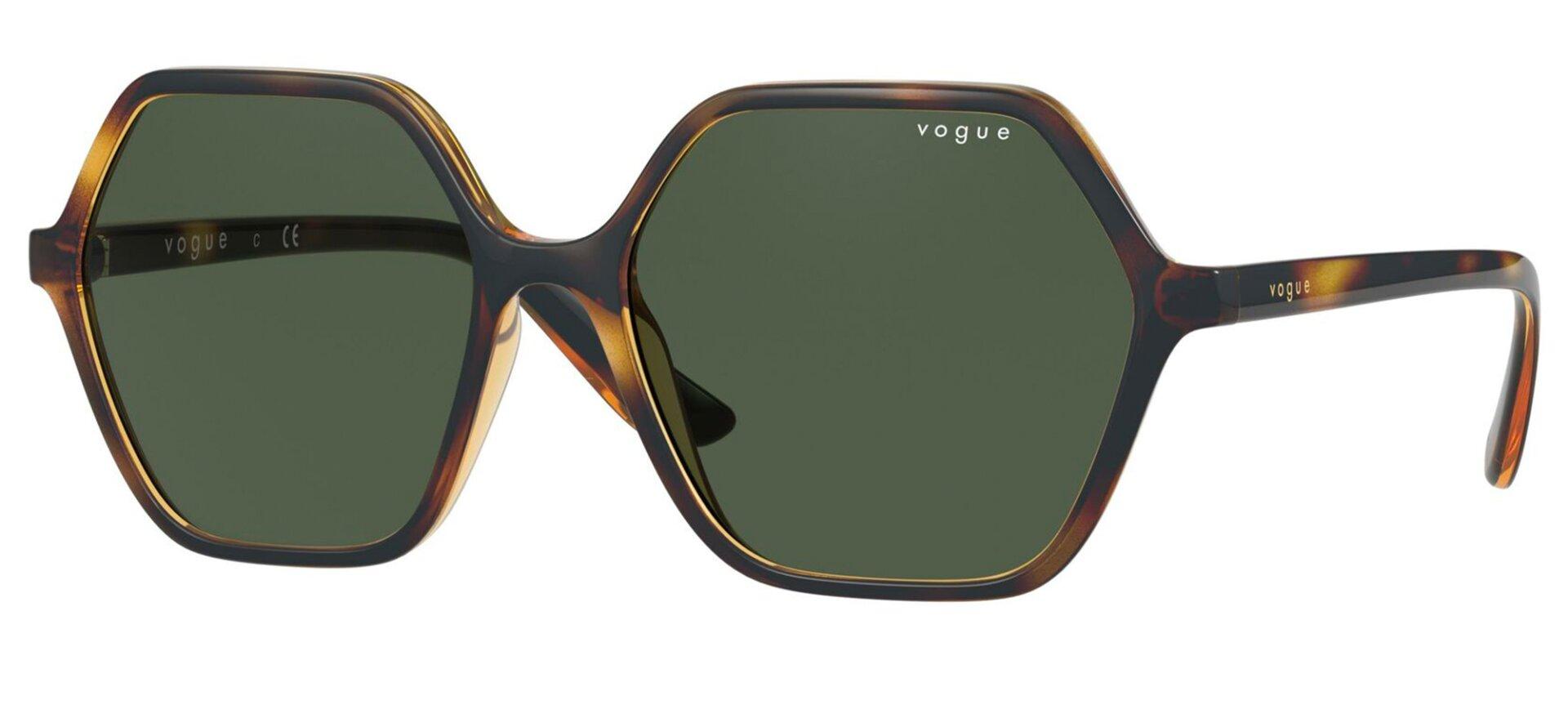 VOGUE 5361S W656/71
