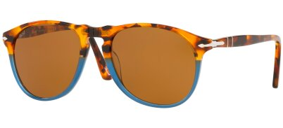 PERSOL 9649/S 1120/33