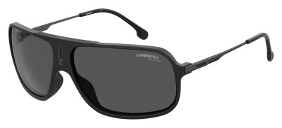 CARRERA COOL 65 003/M9