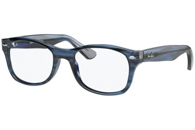 RAY BAN - JUNIOR 1528 3848