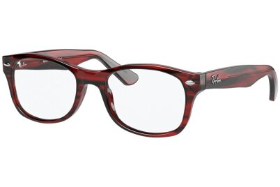 RAY BAN - JUNIOR 1528 3849