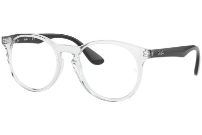 RAY BAN - JUNIOR 1554 3541