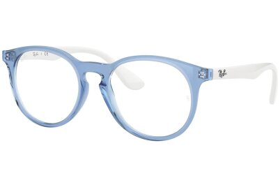 RAY BAN - JUNIOR 1554 3854