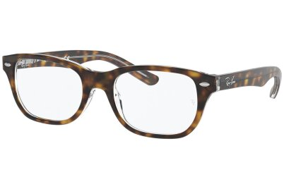 RAY BAN - JUNIOR 1555 3602