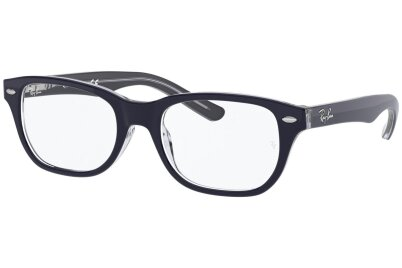RAY BAN - JUNIOR 1555 3853