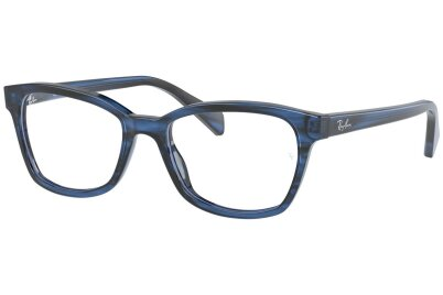 RAY BAN - JUNIOR 1591 3848