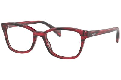RAY BAN - JUNIOR 1591 3849