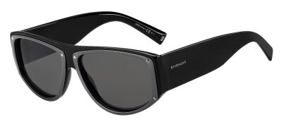 GIVENCHY 7177/S 807/IR