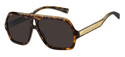GIVENCHY 7200/S 086/70