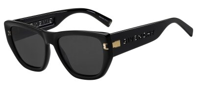 GIVENCHY 7202/S 807/IR