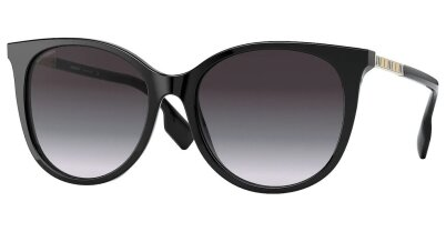 BURBERRY BE4333 3001/8G