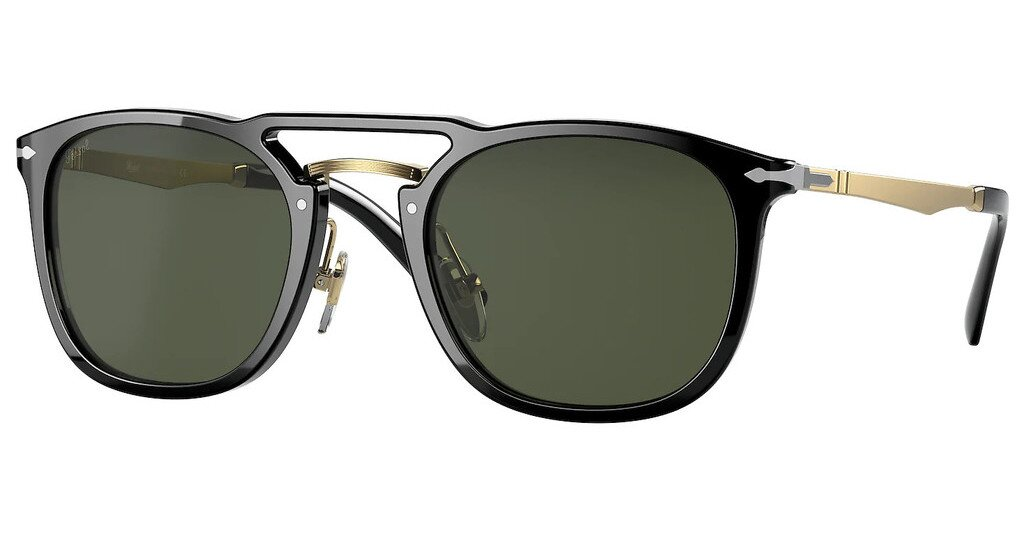 PERSOL 3265/S 95/31
