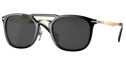 PERSOL 3265/S 95/48