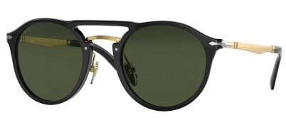 PERSOL 3264/S 95/31