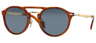 PERSOL 3264/S 96/56