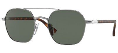 PERSOL 2483/S 513/58