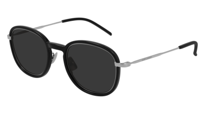 SAINT LAURENT SL 436 001
