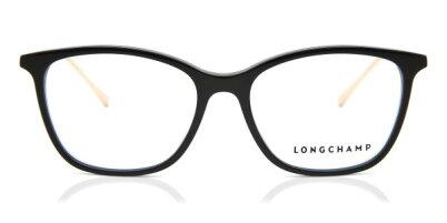 LONGCHAMP LO2676 001