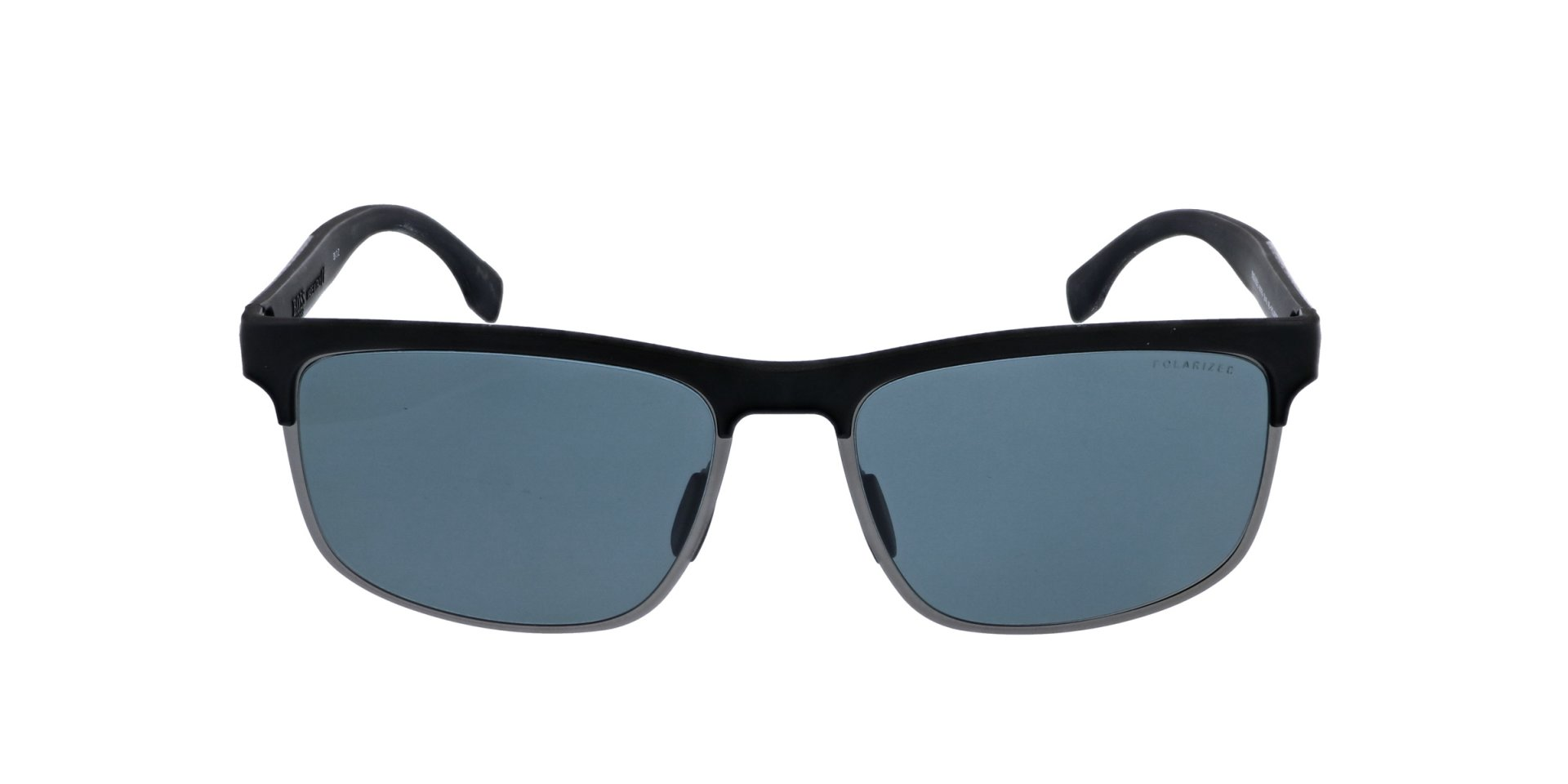 66f6a25f40 Sunglasses HUGO BOSS