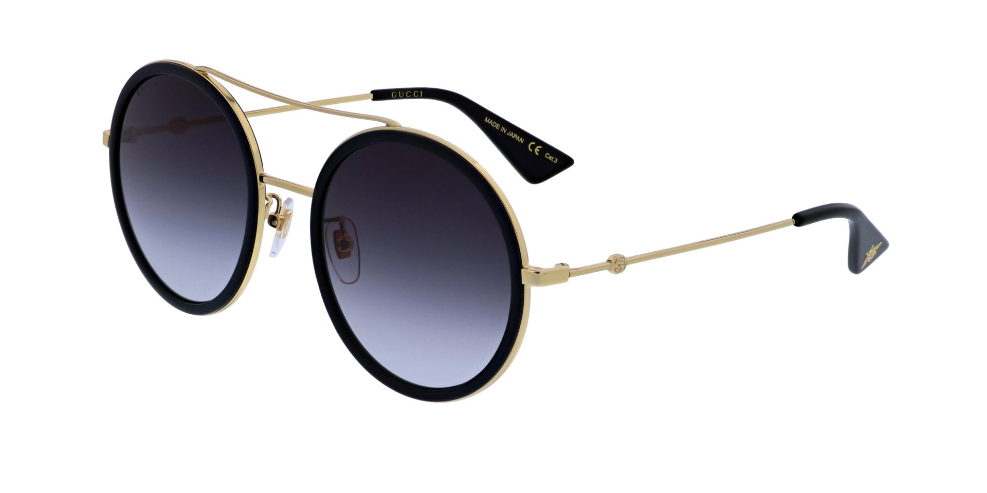 a874f171c5 Sunglasses GUCCI | Opticlasa