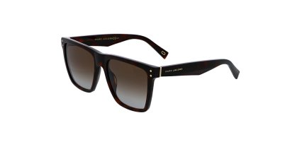 MARC JACOBS 119/S ZY1/HA