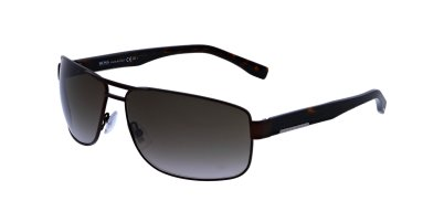 HUGO BOSS 0668/S L2O/HA