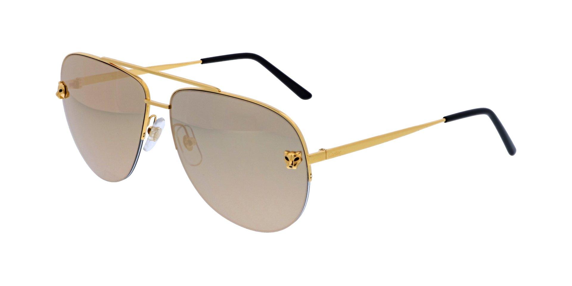 0343d7e6c30 Слънчеви очила CARTIER | Opticlasa