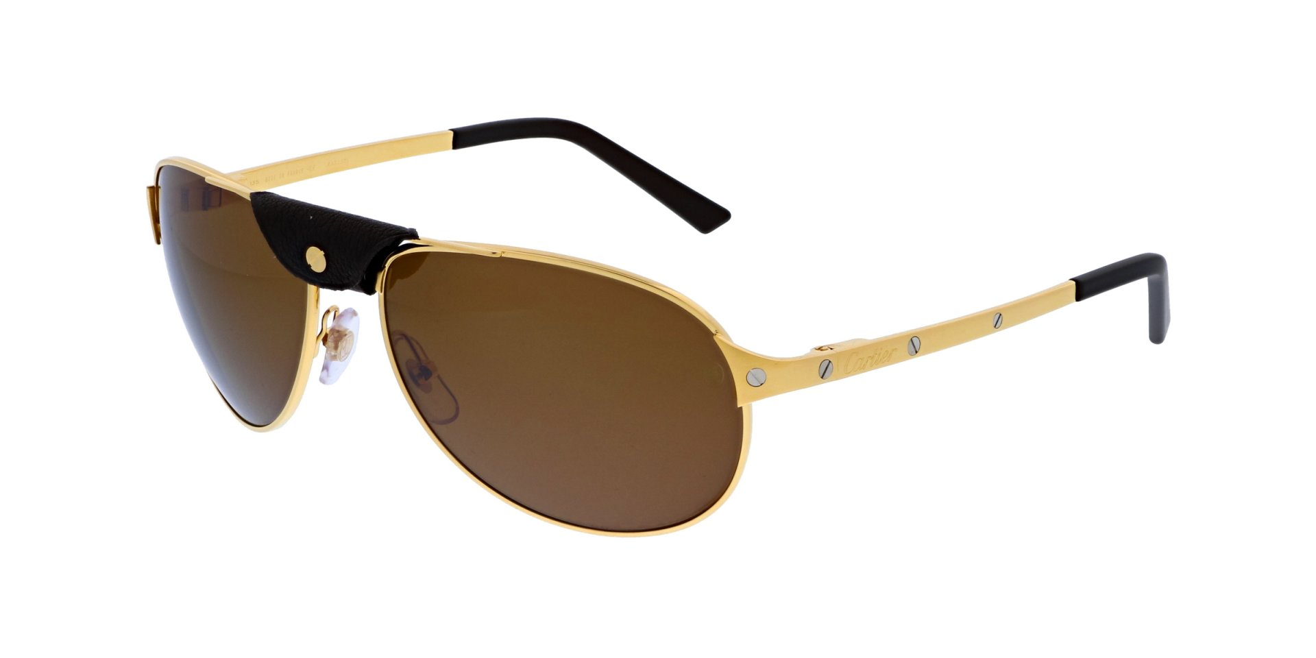 b1218cd0093 Sunglasses CARTIER