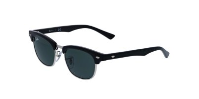 RAY BAN - JUNIOR 9050/S 100/71