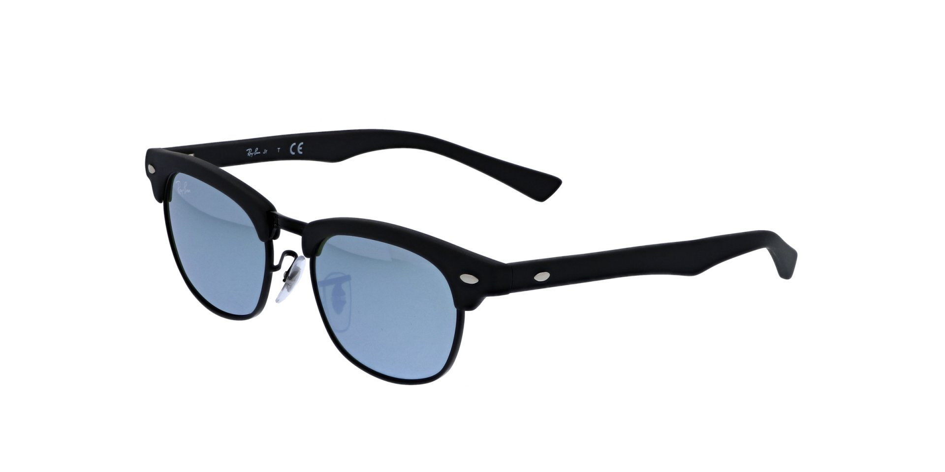 RAY BAN - JUNIOR 9050/S 100S/30