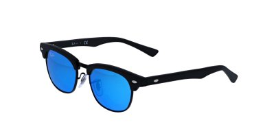 RAY BAN - JUNIOR 9050/S 100S/55