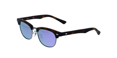 RAY BAN - JUNIOR 9050/S 7018/4V