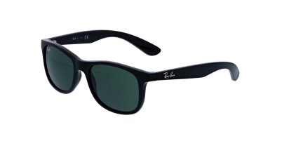 RAY BAN - JUNIOR 9062/S 7013/71