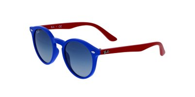 RAY BAN - JUNIOR 9064/S 7020/4L