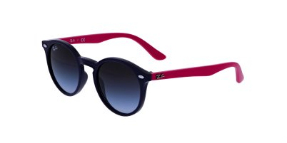 RAY BAN - JUNIOR 9064/S 7021/8G