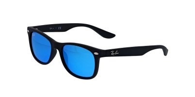 RAY BAN - JUNIOR 9052/S 100S55